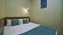 Кровать 140 х 200 см