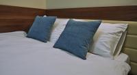 Двухместный с 1 кроватью