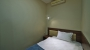 Кровать 90х200 см