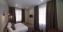 Улучшенный с 1 кроватью 160х200